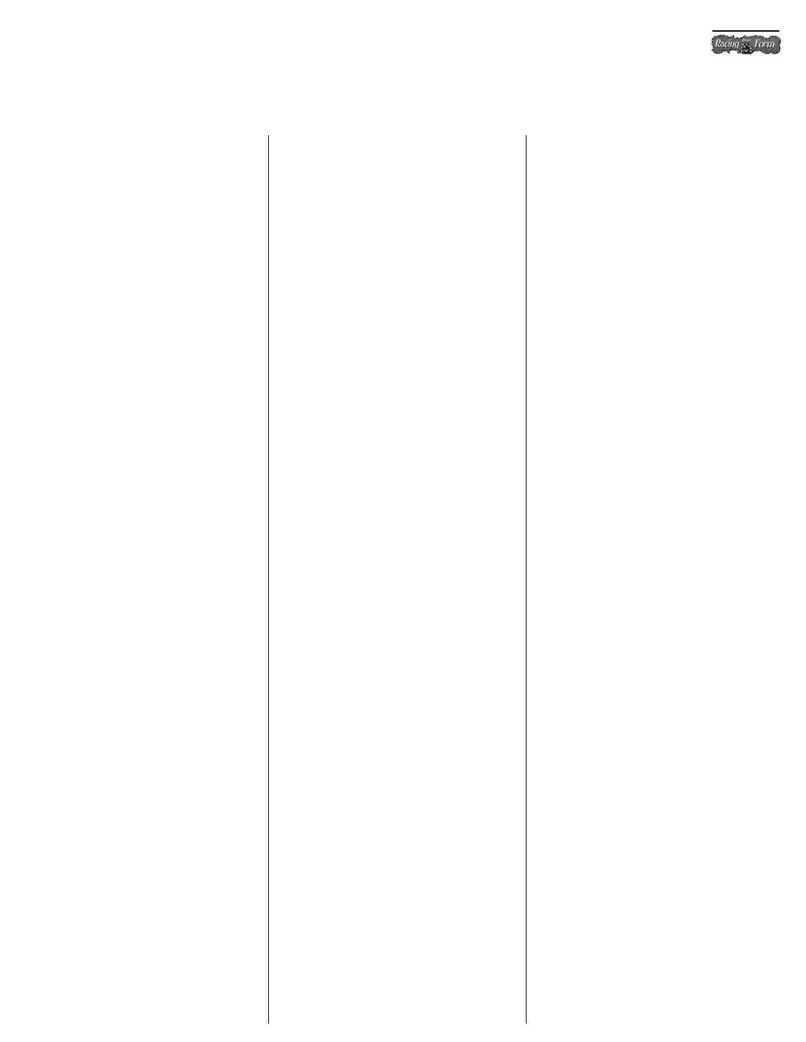 Bergson Damen 3//4 Funktionshose BARLEE Slim fit Bielastisch wasserabweisend schnelltrocknend schmaler Schnitt